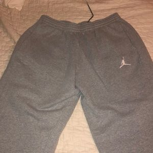 3XL JORDAN SWEAT PANTS